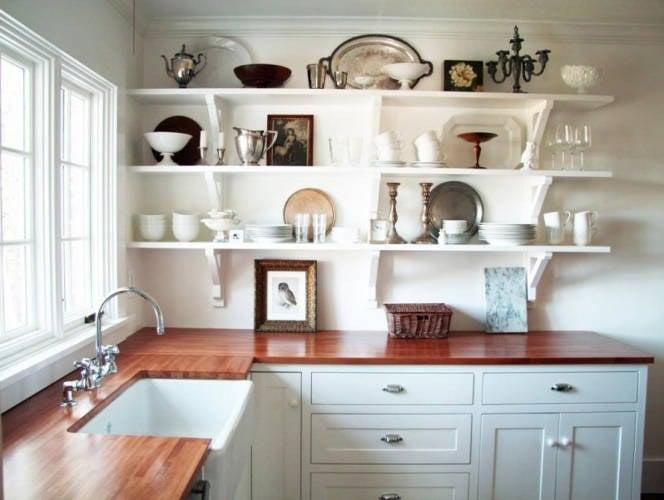 Функциональность кухни должна стать первоочередным вопросом который должен быть решен при ее обустройстве