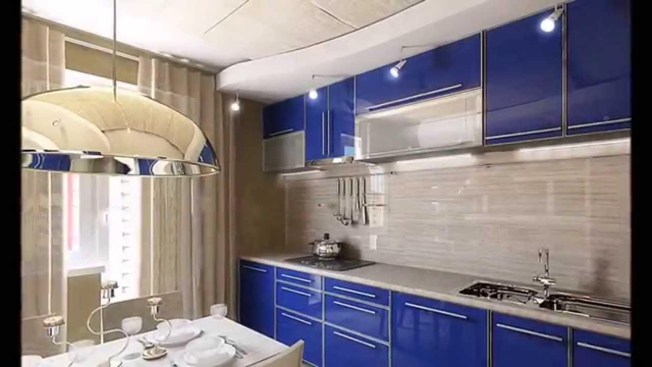 Дизайн 9 метровой кухни фото