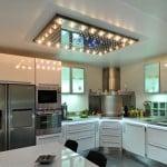 Особенности и нюансы оформления кухонного пространства данного метража