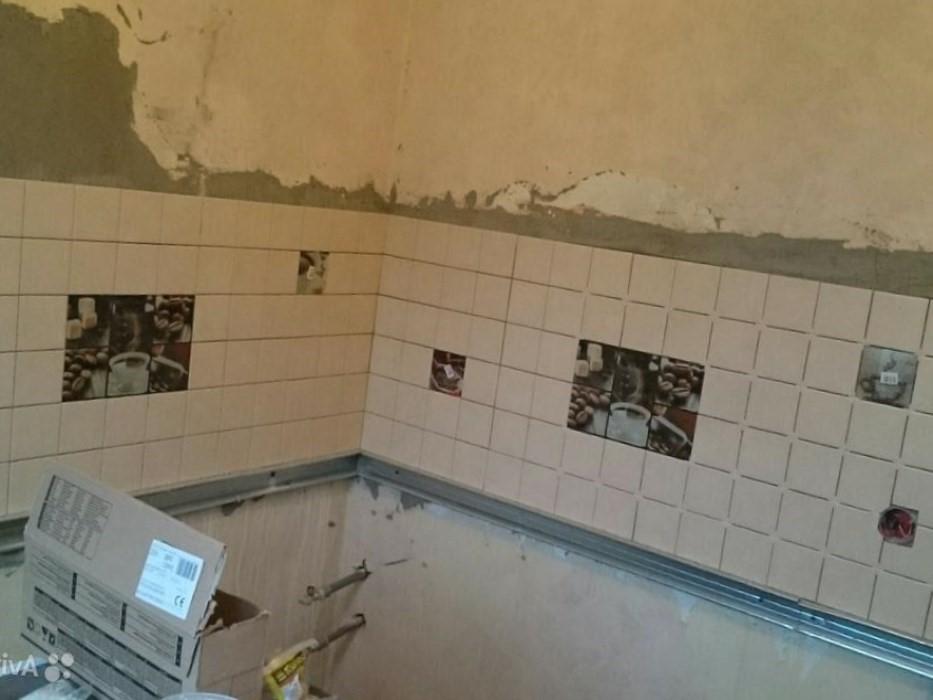 Если вносятся изменения в планировку помещения или выполняется простейший косметический ремонт, необходимо проводить замер заново