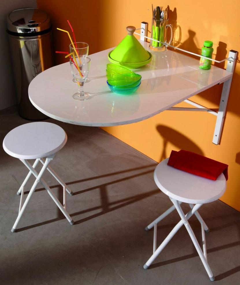 Маленькая кухня хрущевка - планировка и идеи как грамотного оформления интерьер