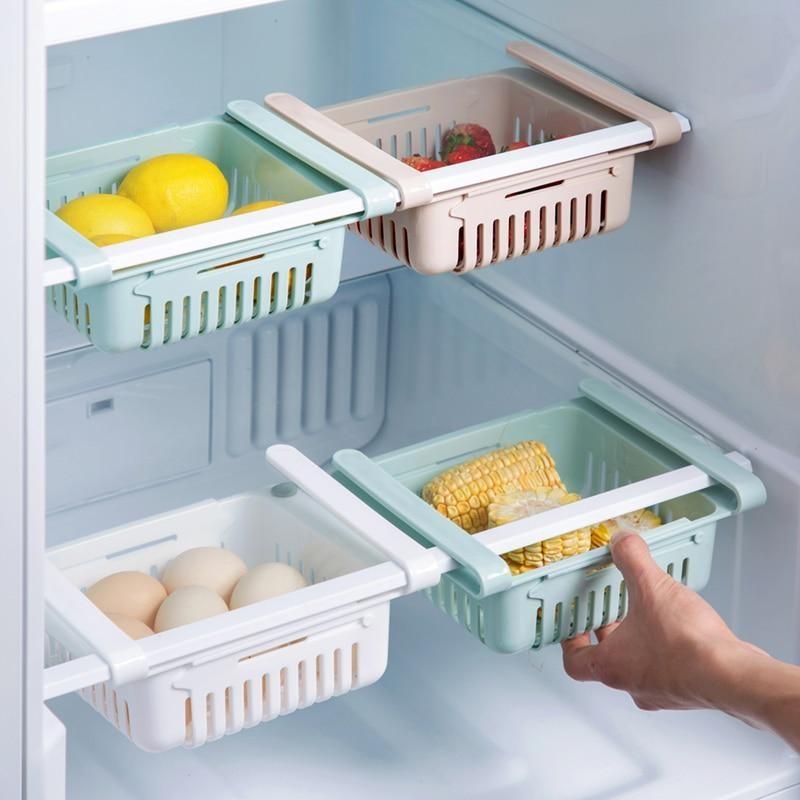 25 лайфхаков для хранения на кухне - лучшие идеи и системы организации