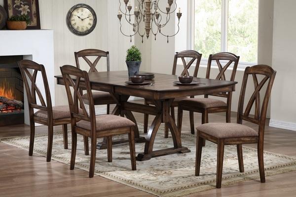 Удобные стулья для кухни: как правильно выбрать идеальные стулья