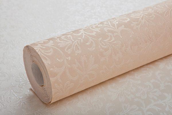 Обои для кухни виниловые на флизелиновой и бумажной основе