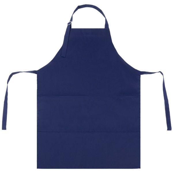 Как сделать выкройку для кухонного фартука и сшить его своими руками