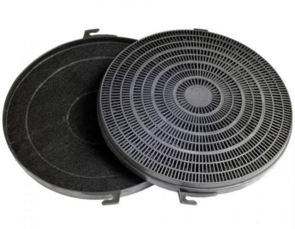 Виды и типы вытяжек для кухни без воздуховода - критерии выбора