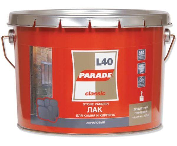 Как покрасить плитку на кухне своими руками - какую выбрать краску