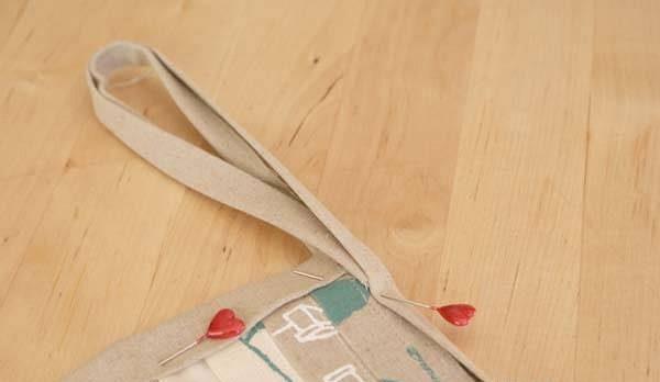 Как сшить прихватку для кухни своими руками из ткани с выкройками и шаблонами