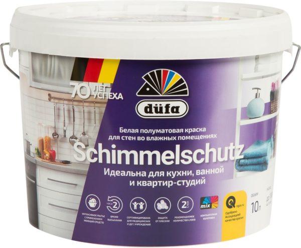 Как покрасить стены на кухне своими руками - варианты красивого дизайна