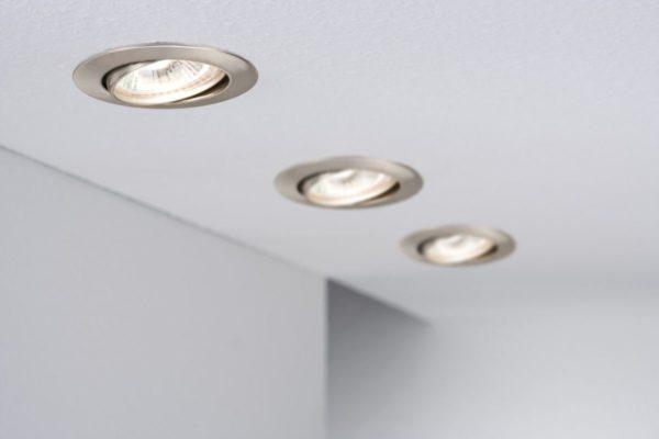 Как сделать светодиодную подсветку на кухне под навесными шкафчиками своими руками