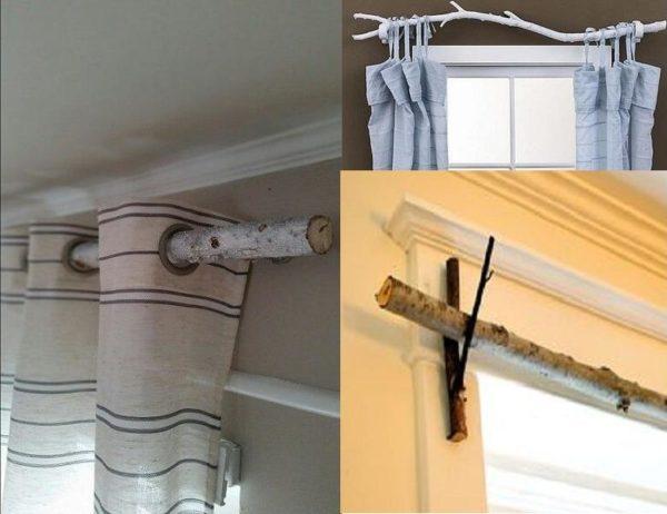 Как украсить кухню своими руками - оригинальные идеи декорирования интерьера