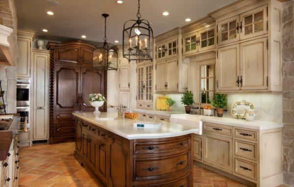 Как выбрать стиль кухни - какие бывают и как оформить дизайн интерьера